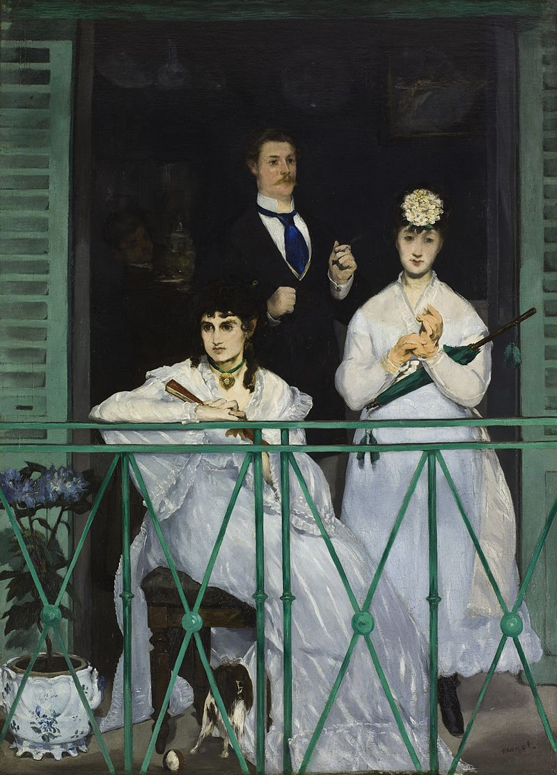 800px-Edouard_Manet_-_The_Balcony_-_Google_Art_Project.jpg